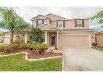 View 3075 Constellation Dr Melbourne FL