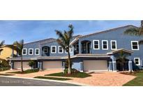 View 140 Mediterranean Way Indian Harbour Beach FL