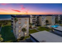 View 4570 Ocean Beach Blvd # 214 Cocoa Beach FL