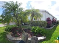 View 307 Meridian Run Dr # 97 Cocoa FL
