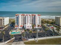 View 301 N Atlantic Ave # 303 Cocoa Beach FL