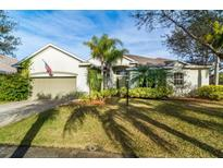 View 3557 Peninsula Cir Melbourne FL