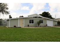View 335 Sabal Ave Merritt Island FL