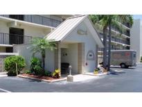 View 3901 Dixie Hwy # 205 Palm Bay FL