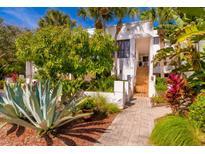 View 274 Aquarina Blvd # 274 Melbourne Beach FL