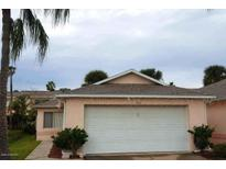 View 208 Channel Ct # 124 Rockledge FL