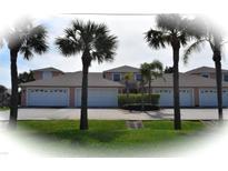 View 97 Niemira Ave # B Indialantic FL