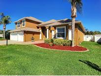 View 472 Wynfield Cir Rockledge FL