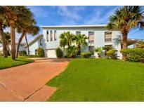 View 240 Provincial Dr Melbourne FL