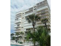 View 877 N Highway A1A # 806 Indialantic FL
