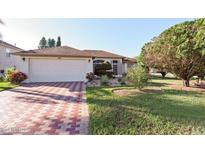 View 1235 Winding Meadows Rd Rockledge FL