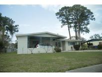 View 1004 Regalia Dr Rockledge FL
