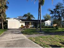 View 212 Broadview Dr Cocoa FL