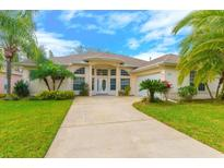 View 603 Sheridan Woods Dr West Melbourne FL