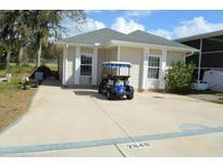 View 2640 Frontier Dr # 248 Titusville FL
