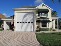 View 785 Baytree Dr Titusville FL