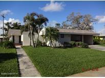 View 941 Levitt Pkwy Rockledge FL