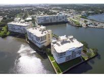 View 490 Sail Ln # 603 Merritt Island FL