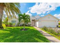 View 2631 Canterbury Cir Rockledge FL