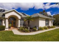 View 2935 Kingfisher Way Mims FL