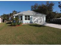 View 724 Teal St Merritt Island FL