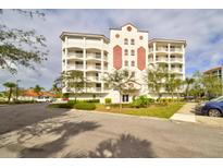 View 820 Del Rio Way # 204 Merritt Island FL