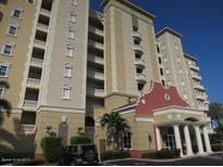 View 4955 Dixie Hwy # 705 Palm Bay FL