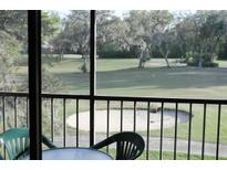 View 1239 Country Club Dr # 1423 Titusville FL