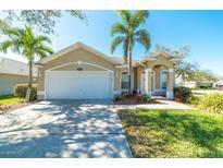 View 3801 San Miguel Ln Rockledge FL
