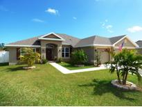 View 341 Pasto Cir Palm Bay FL