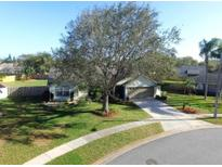 View 1237 Lakeview Dr Rockledge FL