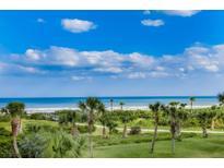 View 701 Solana Shores Dr # 308 Cape Canaveral FL