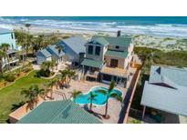 View 123 S Atlantic Ave Cocoa Beach FL