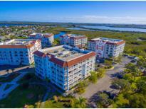 View 800 Del Rio Way # # 601 Merritt Island FL
