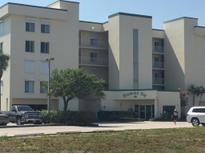 View 188 Pinellas Ln # 301 Cocoa Beach FL