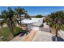 View 380 Patrick Ave Merritt Island FL
