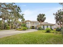 View 4060 S Tropical Trl Merritt Island FL