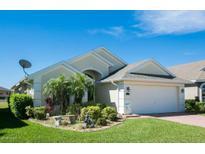View 491 Dillard Dr Palm Bay FL