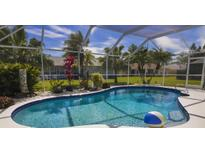 View 3075 Pineda Crossing Dr Melbourne FL