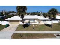 View 370 Roosevelt Ave Satellite Beach FL