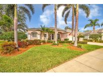 View 4401 Aberdeen Cir Rockledge FL