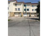 View 5013 Riveredge Dr Titusville FL