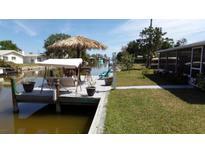 View 1608 Wavecrest St Merritt Island FL