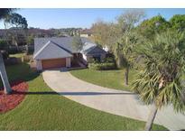 View 1255 Walnut Ct Rockledge FL