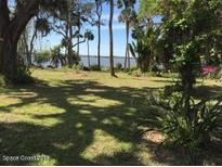 View 1605 N Tropical Trl Merritt Island FL