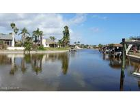 View 1490 Girard Blvd Merritt Island FL