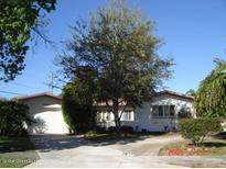 View 1031 Fairway Ln Rockledge FL