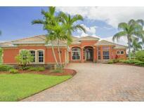 View 3201 Thurloe Dr Rockledge FL