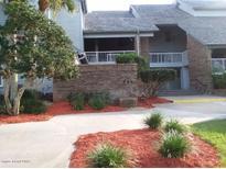 View 585 Shadow Wood Ln # 13 Titusville FL