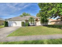 View 1199 Meadow Lake Rd Rockledge FL